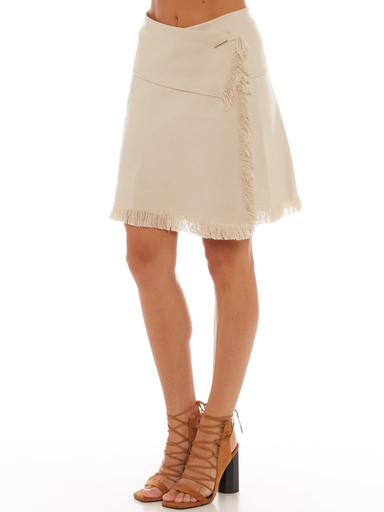 Skirts Online Shopping for Women and Girls Feminine fancy can be fulfilled with a fabulous skirt that flaunts your style and showcases your best assets. Skirts are one of the most popular garments of wear that you can try out if you want to.