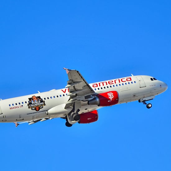 When Is Virgin America Closing?