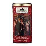 Christmas Tea ($12)