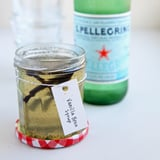 Cream Soda Recipe