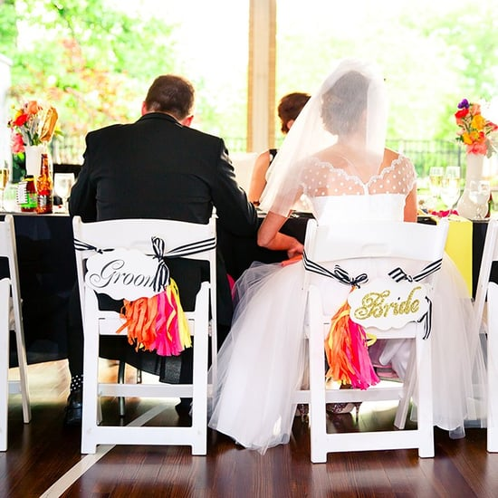 How to Save Money When Planning a Wedding
