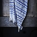 Tankvard Spa Towels