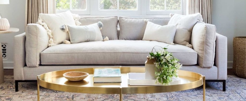 Best Couches For Small Spaces | 2021 Guide