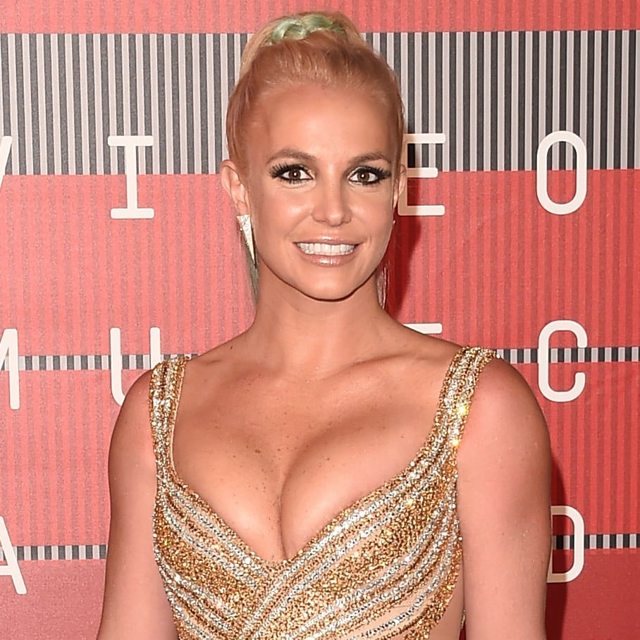 Britney Spears New York Penthouse For Sale