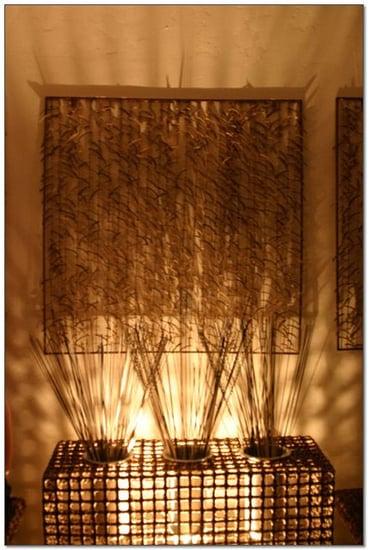 Designer Profile:   Kelly LaPlante and Organic Interior Design