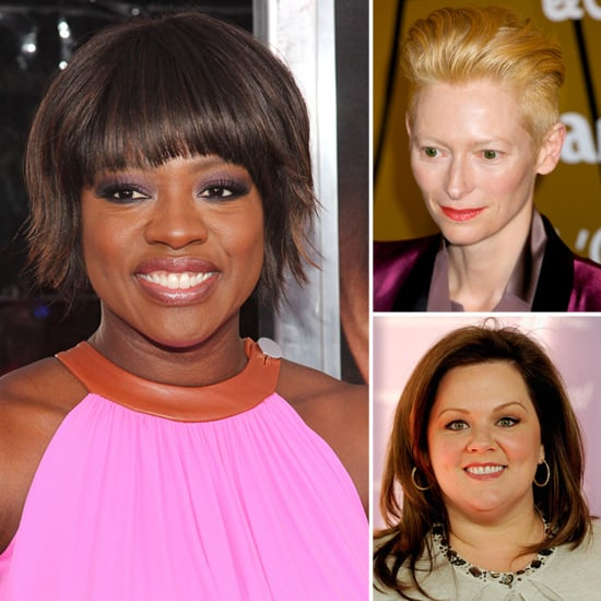5 Awesome Women Nominated For a Critics' Choice Award