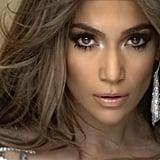 """On the Floor"" by Jennifer Lopez ft. Pitbull"