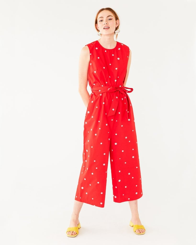 Ban.do Easy Jumpsuit