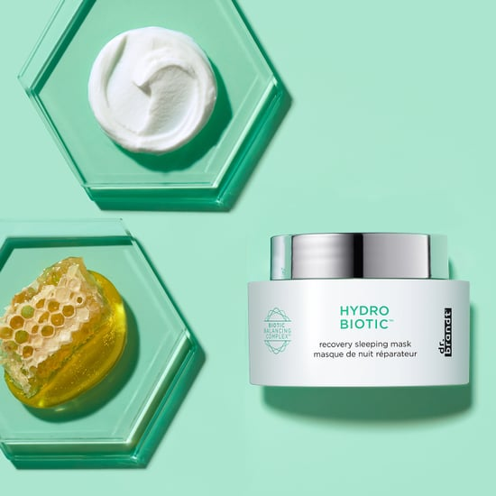 Best Overnight Masks at Sephora 2020