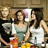 Where to Stream One Tree Hill Online