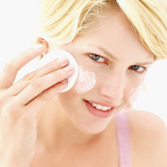 Tips To Help With Rosacea