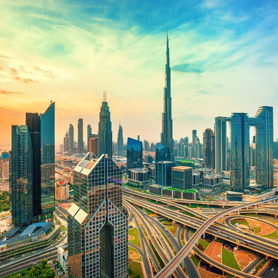 COVID-19 | Dubai to Open Its Border To Tourists On July 7