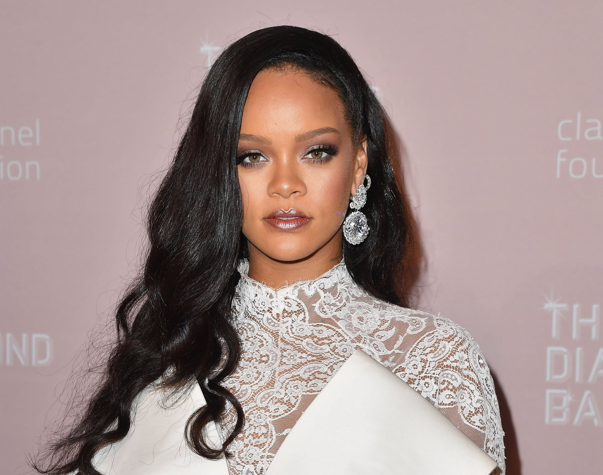 Rihanna is Releasing A Reggae Album — Here's Everything We Know So Far
