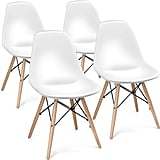 Giantex DSW Chairs