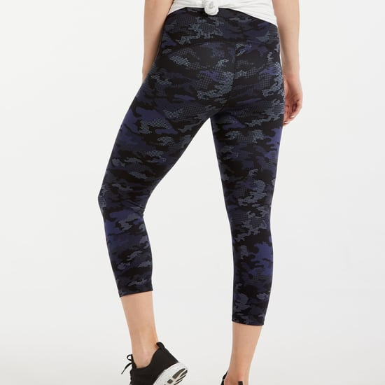 Top-Rated Leggings From Nordstrom