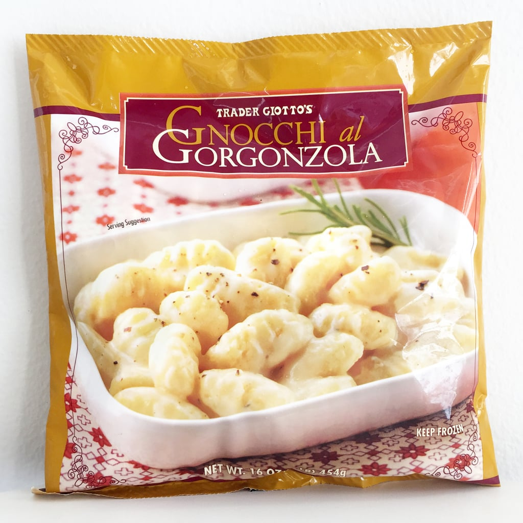 Gnocchi Whole Foods