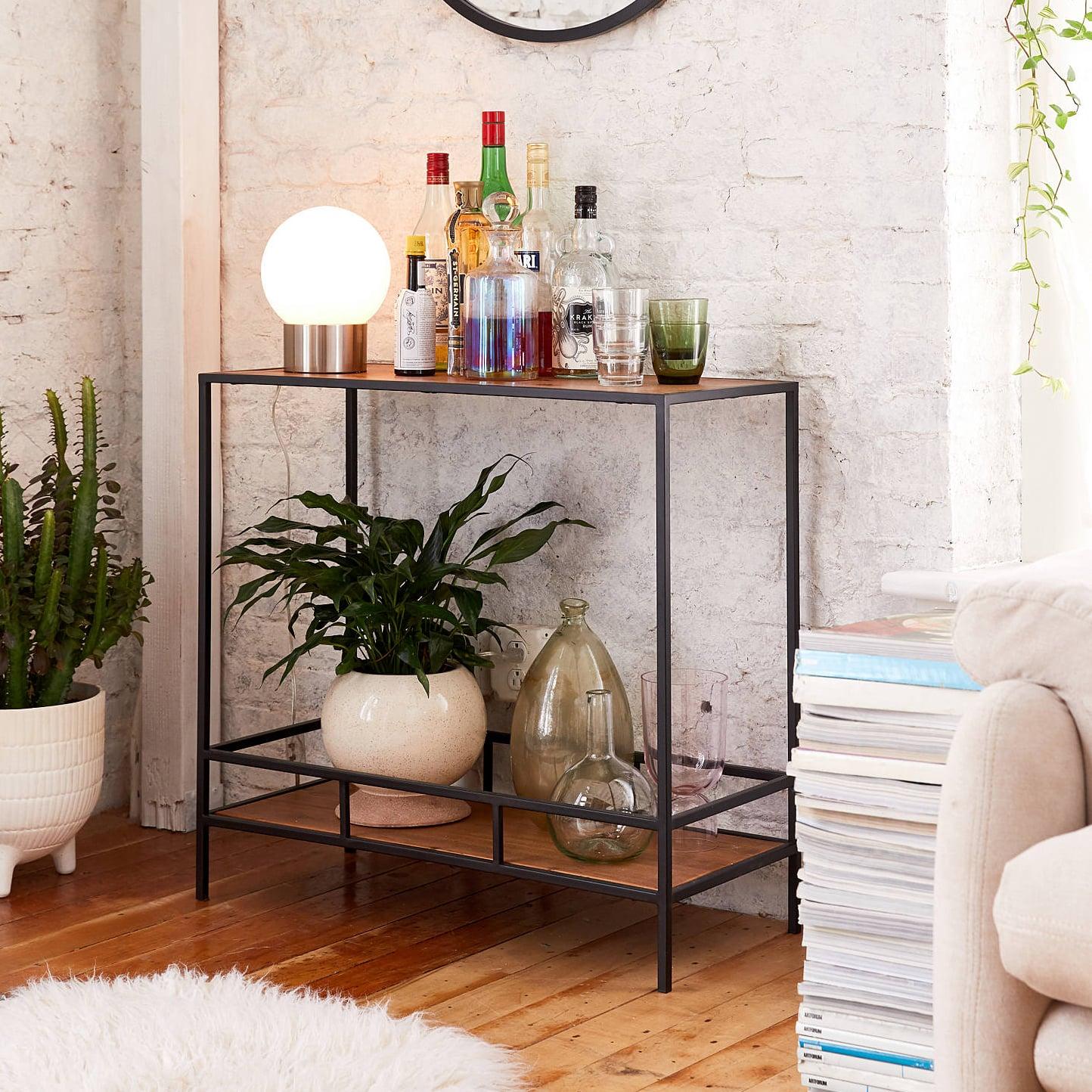 The Best Cheap Furniture Online  POPSUGAR Home