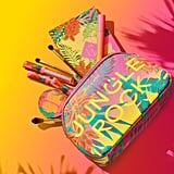 Bretman Rock x Wet n Wild Jungle Rock Collection