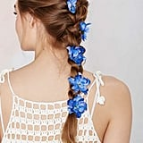 Pins For Your Honeymoon Braids