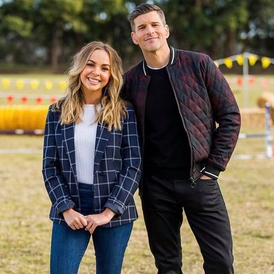 Twitter Reactions The Bachelorette Australia Episode Three