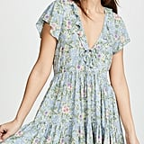 ONE by AUGUSTE Ophelia Dress