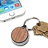 Bluetooth Tracking Tag