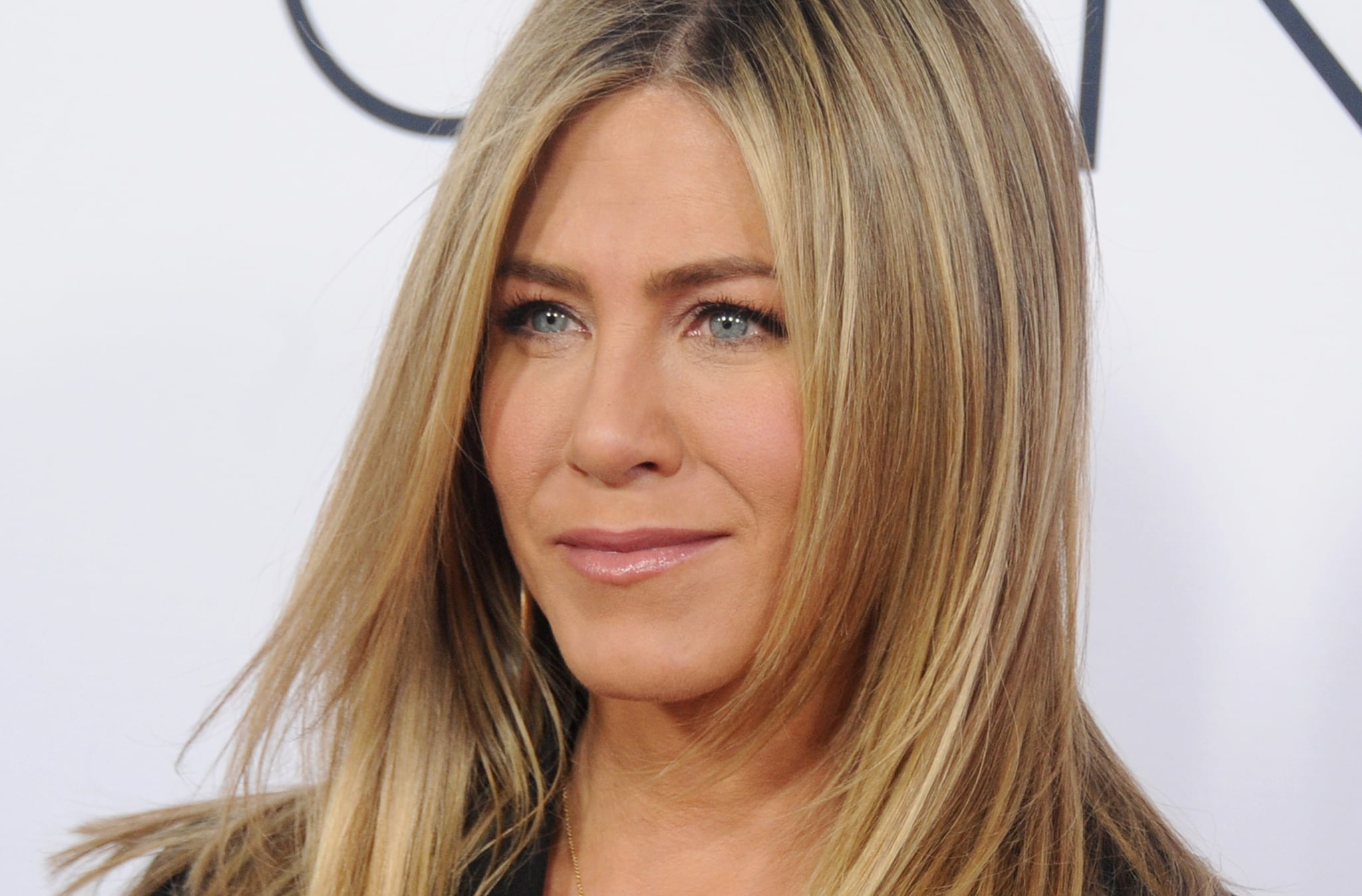 Aniston after brad pitt and angelina orce popsugar celebrity