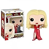 The Countess Pop! Doll ($17)