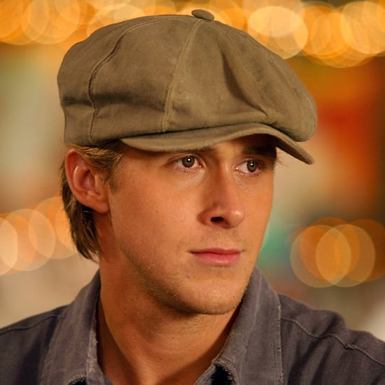 Ryan Gosling in The Notebook | Pictures