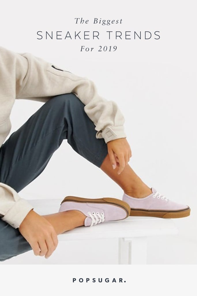a8cf1659d9f Sneaker Trends For 2019