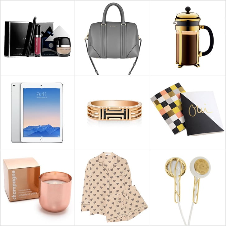 Shop 100 Last-Minute Gift Ideas!