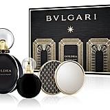 Bvlgari Goldea The Roman Night Gift Set