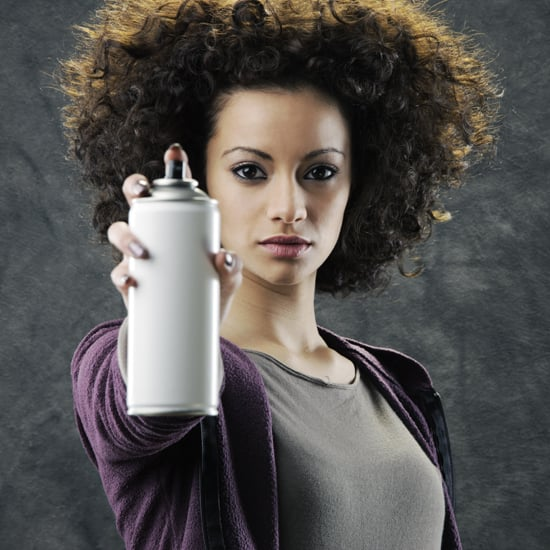 Best Hair Sprays Under $10