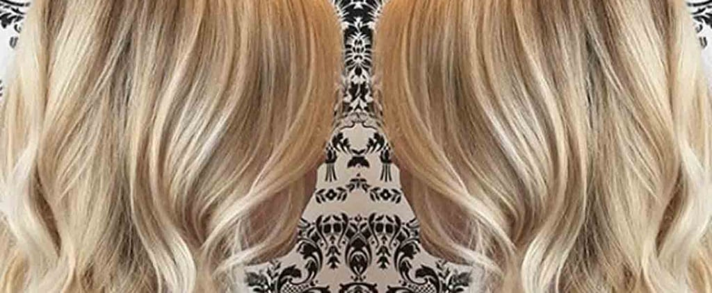 45 Balayage Hair Color Ideas to Inspire Your Next Salon Appointment