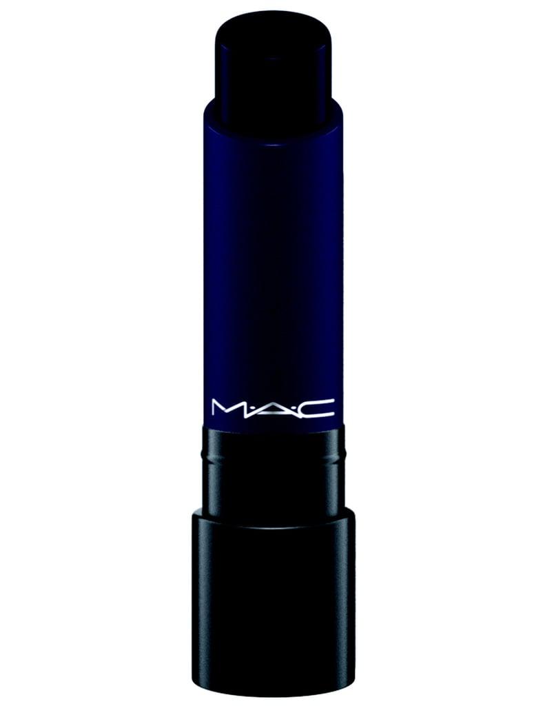 Mac Liptensity Lipstick in Blue Beat