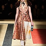 Our Dream Look: Prada