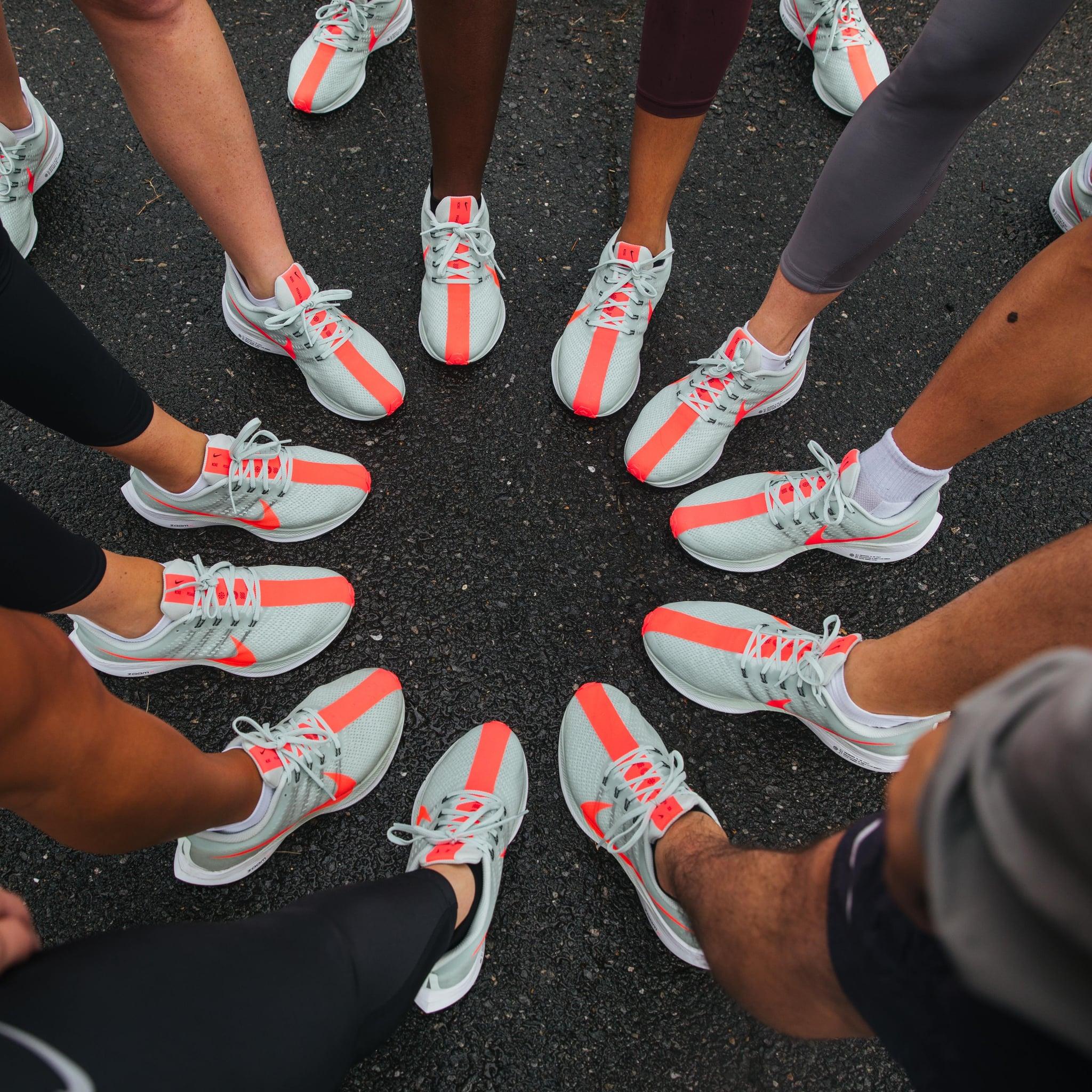 0bd8baaab5fe8 Nike Zoom Pegasus Turbo Running Shoe Review