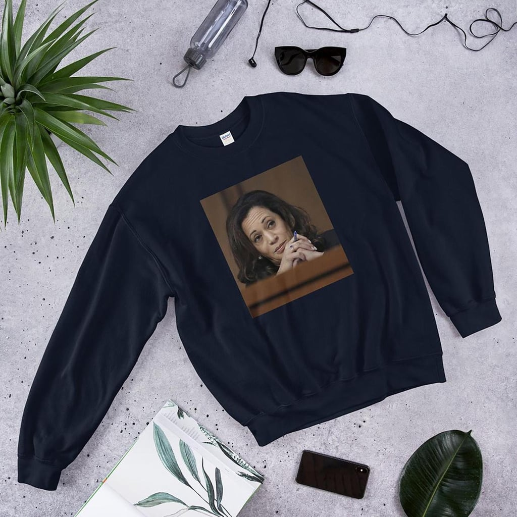 Best Kamala Harris Products and Merchandise 2020