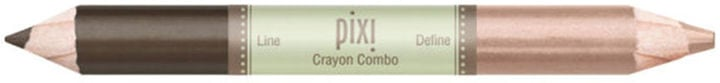 Pixi Crayon Combo — Super Natural