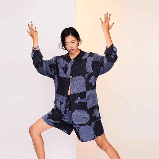 New Asian Fashion Designers 2021