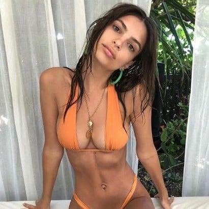 Swimwear Trends 2019