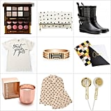 POPSUGAR's 100 Best Gifts For 2014