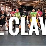 """""""El Clavo"""" by Prince Royce"""