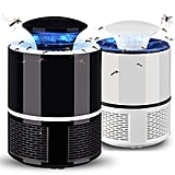 Electronic Mosquito Killer Bug Zapper