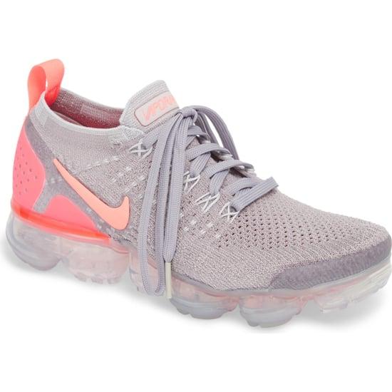 Cool Nike Sneakers 2018