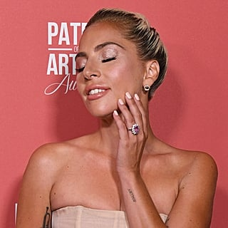 Celebrities With Multiple Engagement Rings