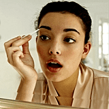 The Dos and Don'ts For Younger-Looking Eyes