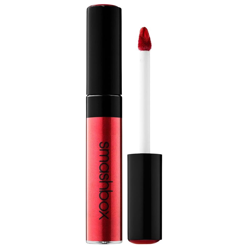 Smashbox be legendary liquid lip giveaway popsugar beauty for 111 sutter street 22nd floor san francisco ca 94104