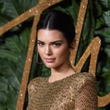 You Won t Believe How Much Kendall Jenner Looks Like Her Family With These New Bangs