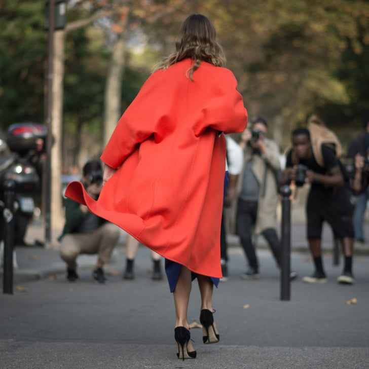 Outerwear 101: The Complete Glossary of Coats, Jackets, and More